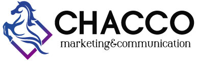 Chacco Marketing&Communication