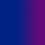 icono-rombo-color